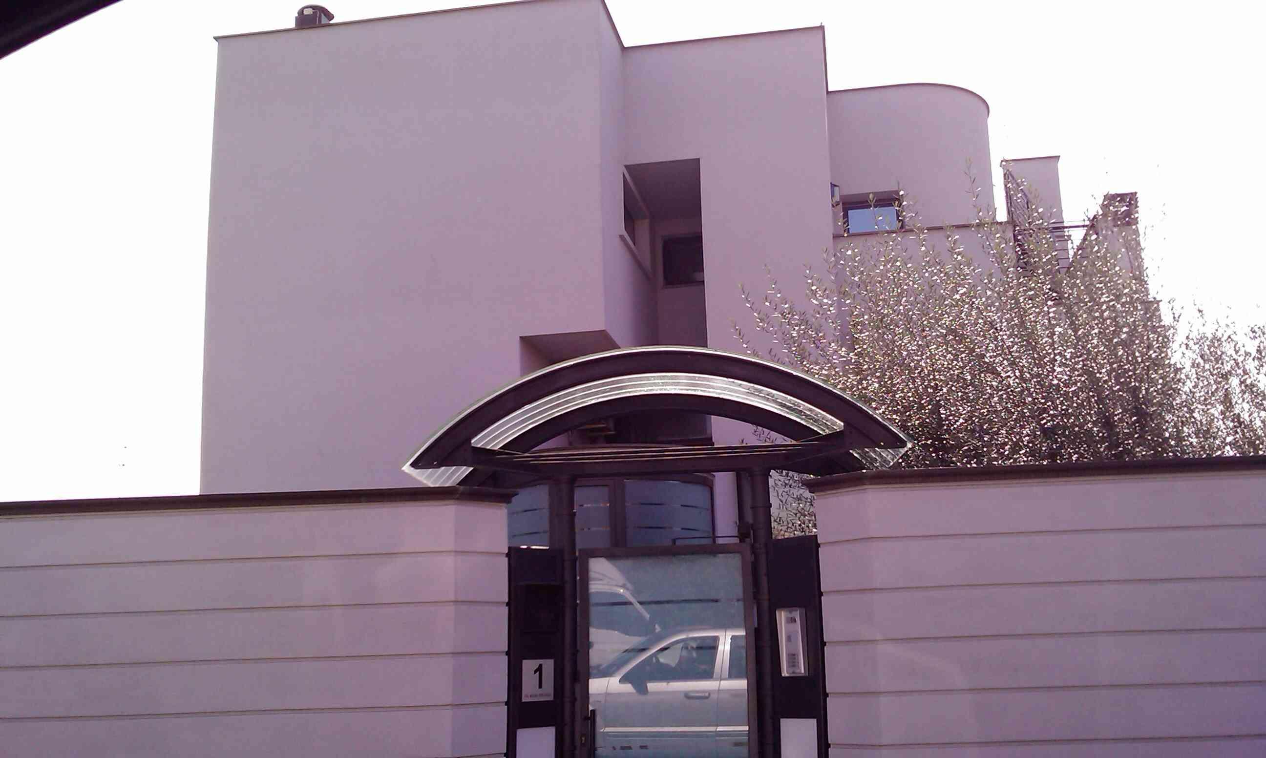 Vitinia centro servizi affitto uffici roma for Centro uffici roma